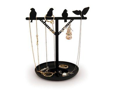 Porte-bijoux birdy