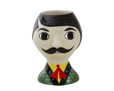 Vase Senior