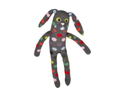 maxi sock cat