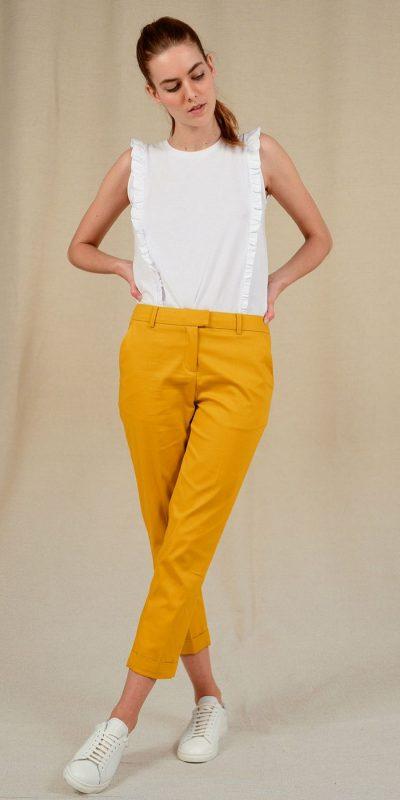 Pantalon Nadine
