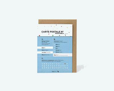Carte Fonctionnaire