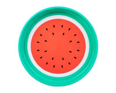 Plateau fruité