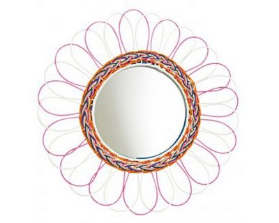 Miroir Margarita