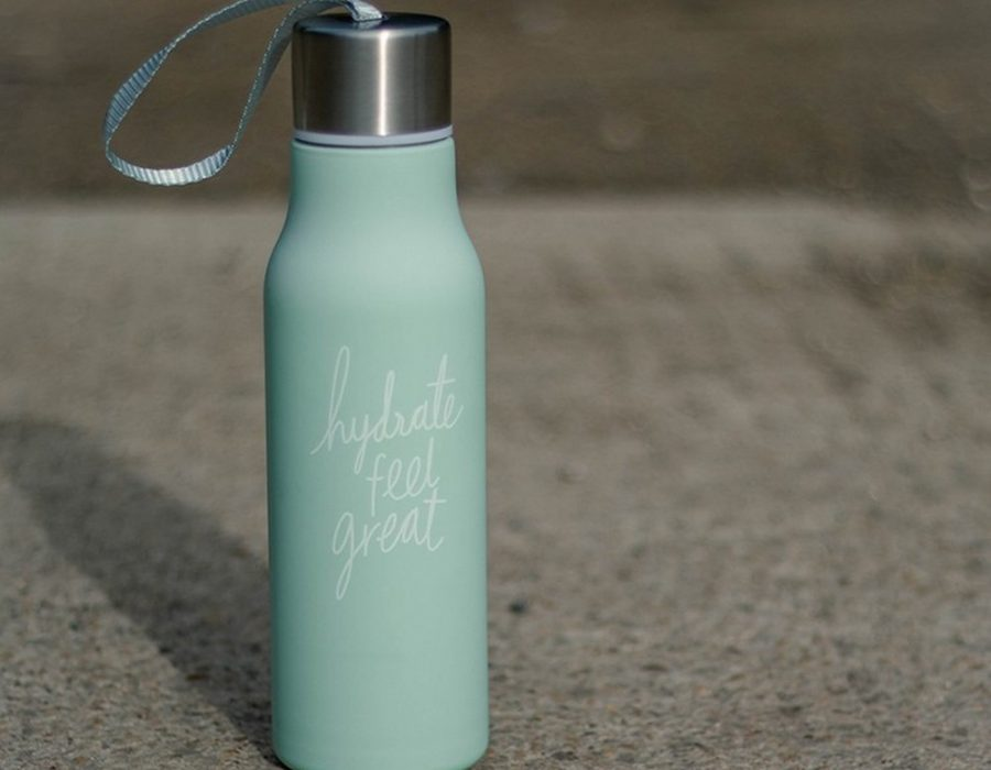 npw-npw49992-water-bottle-lifestyle