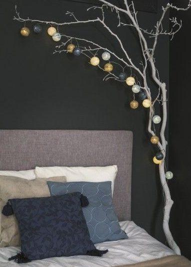le case de cousin paul excellent la case de cousin paul awesome millions de boules vendues dans. Black Bedroom Furniture Sets. Home Design Ideas