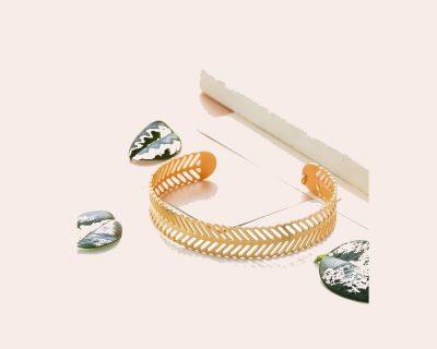 Bracelet Jane