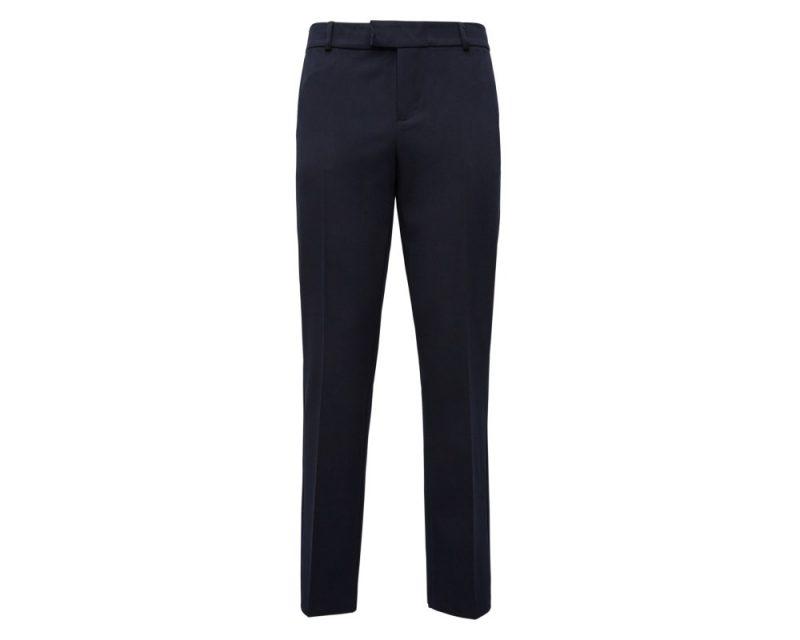 Pantalon Marschata