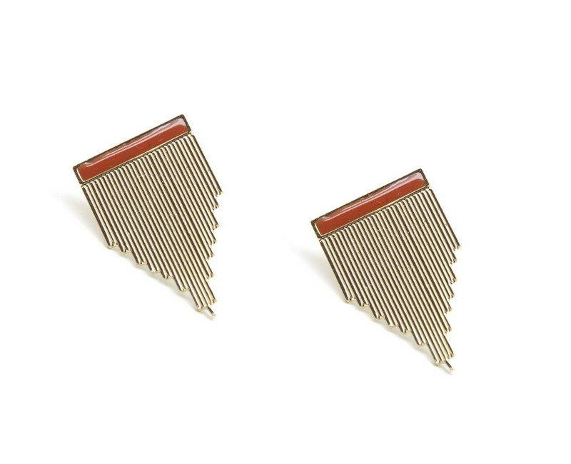 Clous Stripe