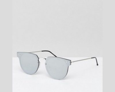 Lunettes Cyber