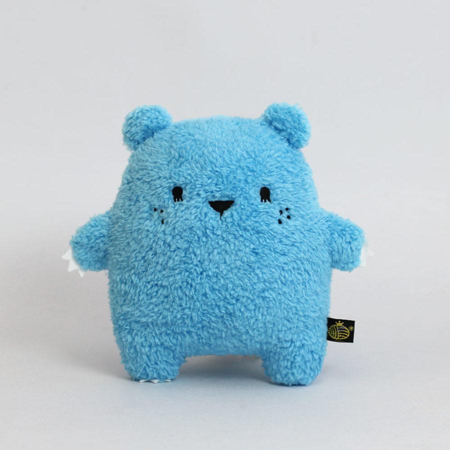 Noodoll-polar-bear-plush-toy-Riceberg-1-1