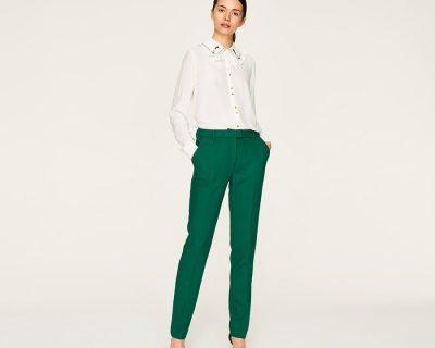 Pantalon Bandol