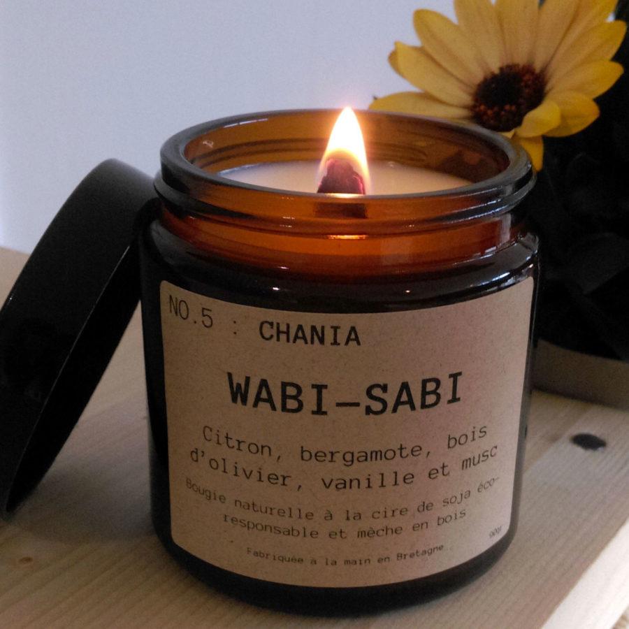 bougie-parfumee-vegetale-chania-wabi-sabi