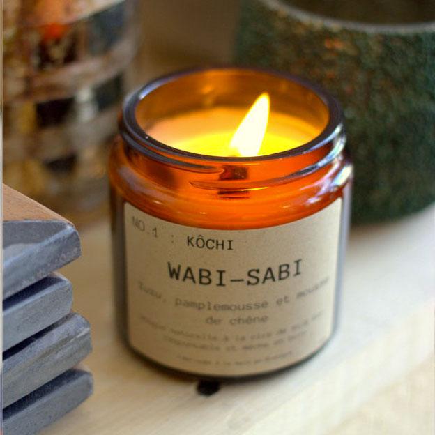 bougie-parfumee-vegetale-kochi-wabi-sabi