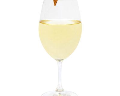 marque-verres glace Sunnylife