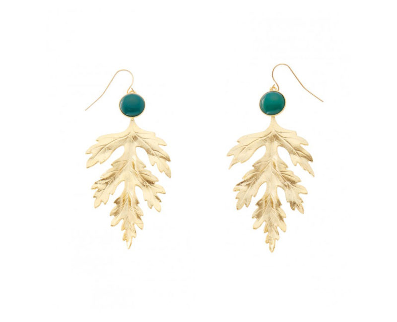 Boucles d'oreilles Ares Collection Constance