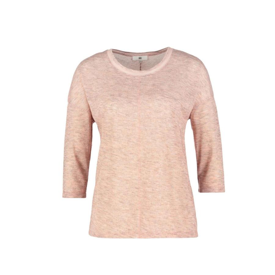 T-shirt manches longues Marcelie CKS