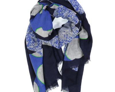 foulard eternel mapoesie