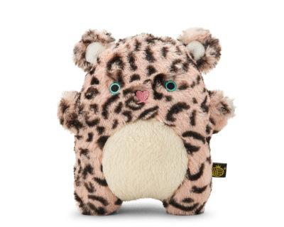 noodoll leopard