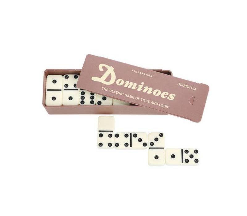 jeu de société dominos kikkerland
