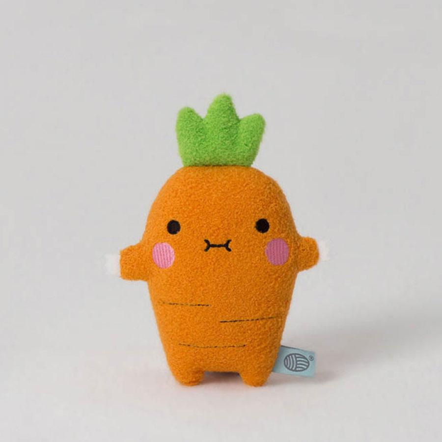 noodoll carotte