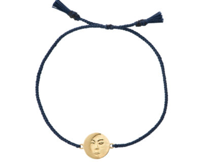 bracelet lunar anna et nina