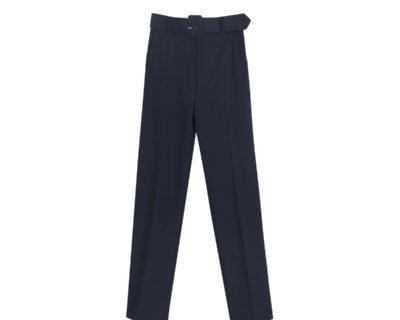 Pantalon Mochi Idano