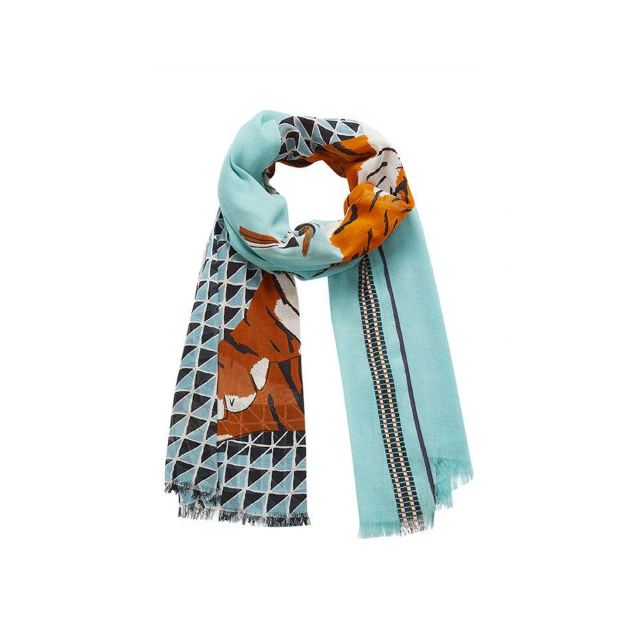 foulard Namibie Inouitoosh