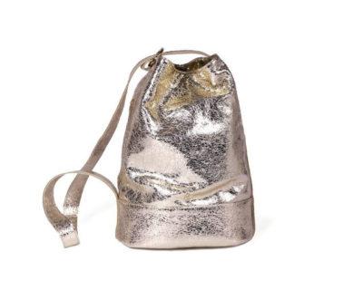 sac marin spring craie