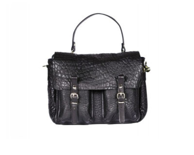 sac maths bubble noir craie