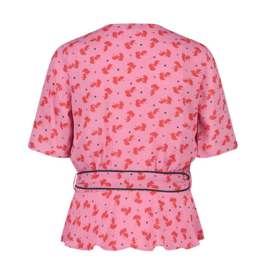 blouse evie cks