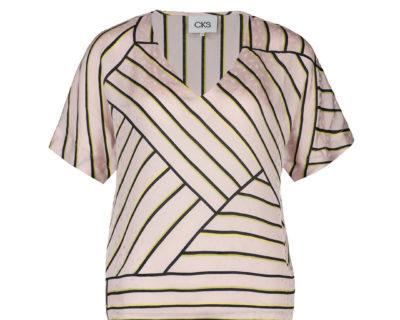 blouse evington cks