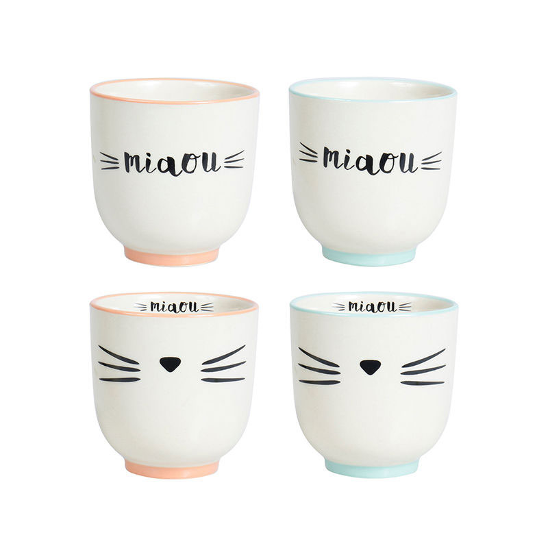 cups miaou sema design