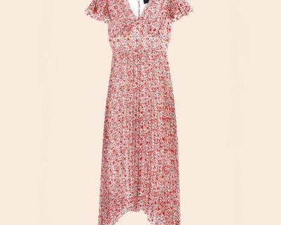 robe opéra idano scarlet