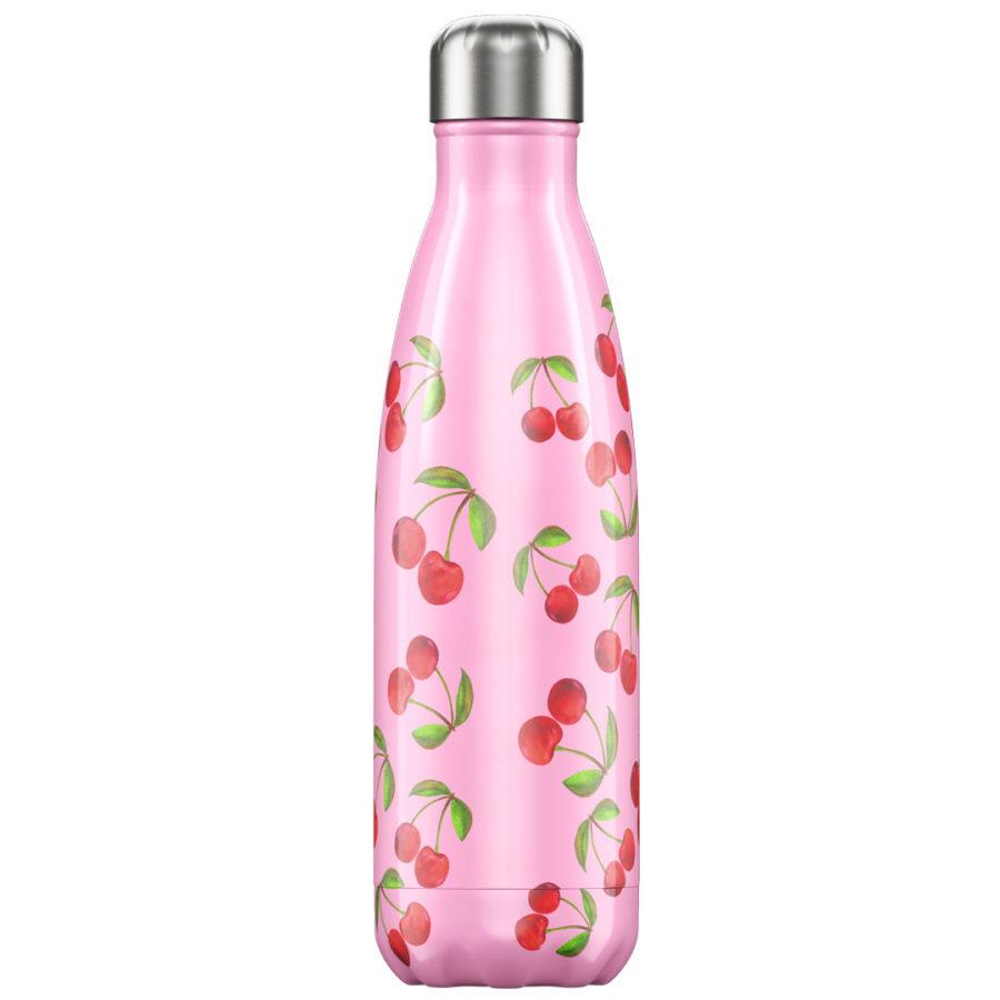 bouteille 500 ml summer cherry