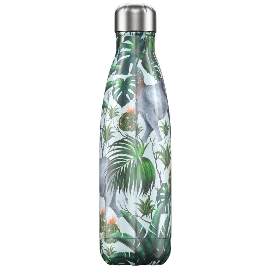 gourde tropical 500 ml