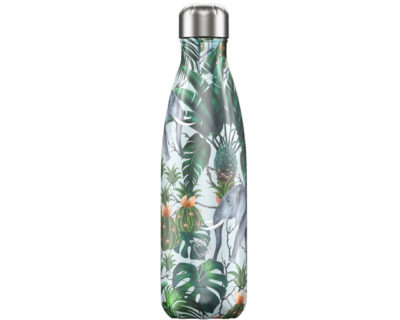 gourde tropical elephant 500 ml
