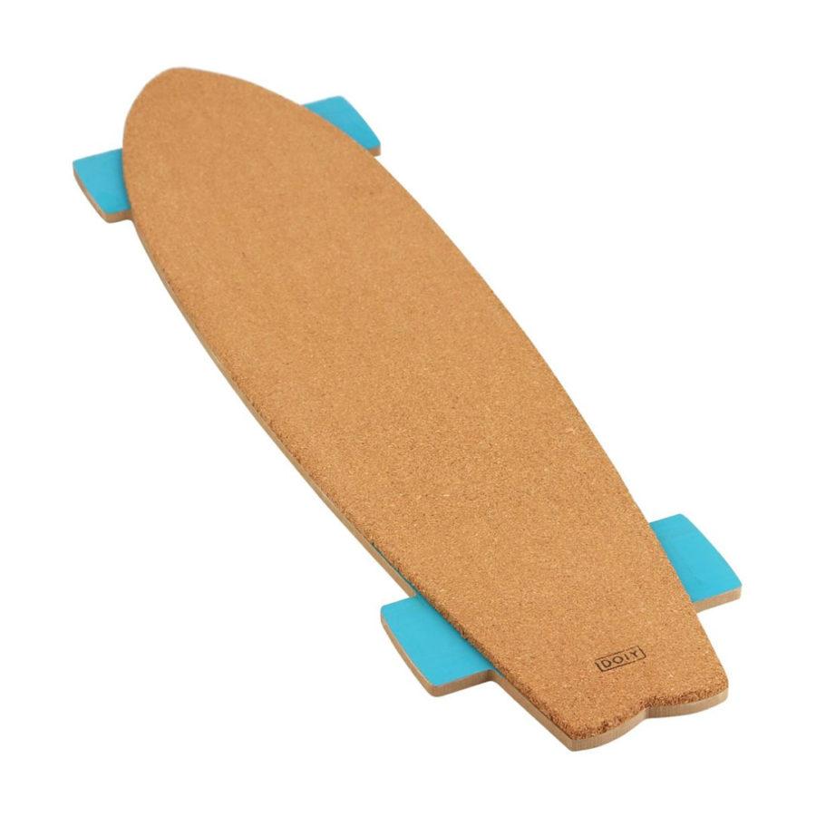 skateboard mémo liege