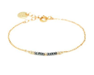 bracelet cleo mini terahertz yay