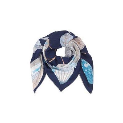 foulard piaf becksondargaard