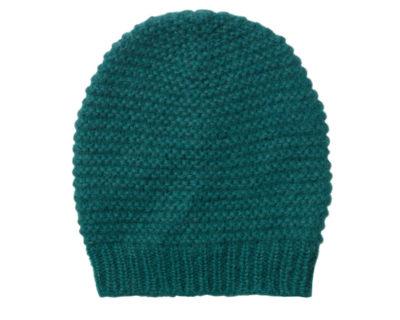 bonnet jade becksondergaard