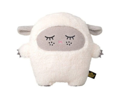 noodoll mouton