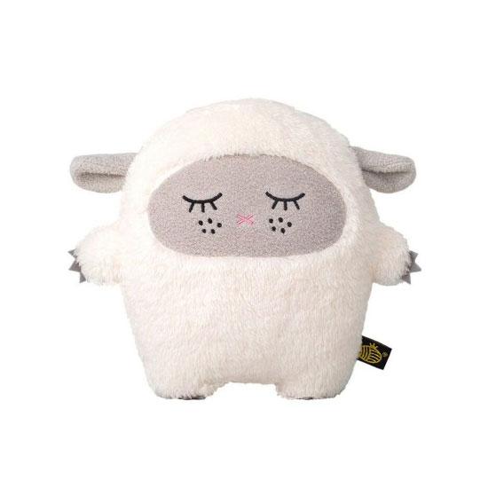 peluche-mouton