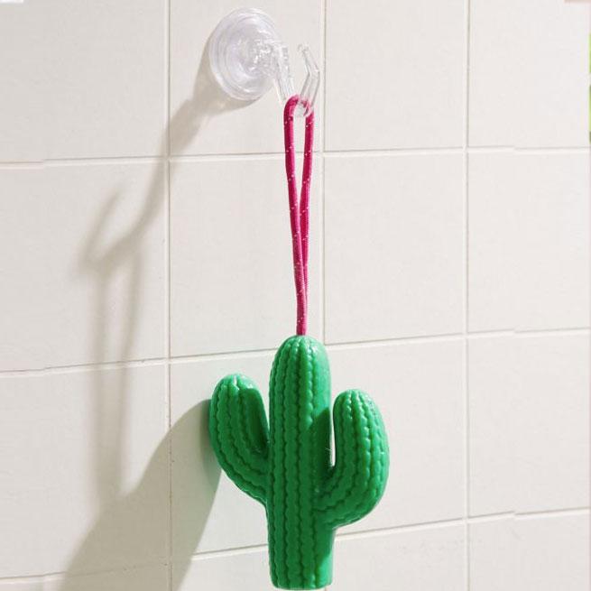 savon a suspendre cactus Sunnylife