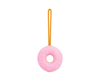 savon a suspendre donut sunnylife 3