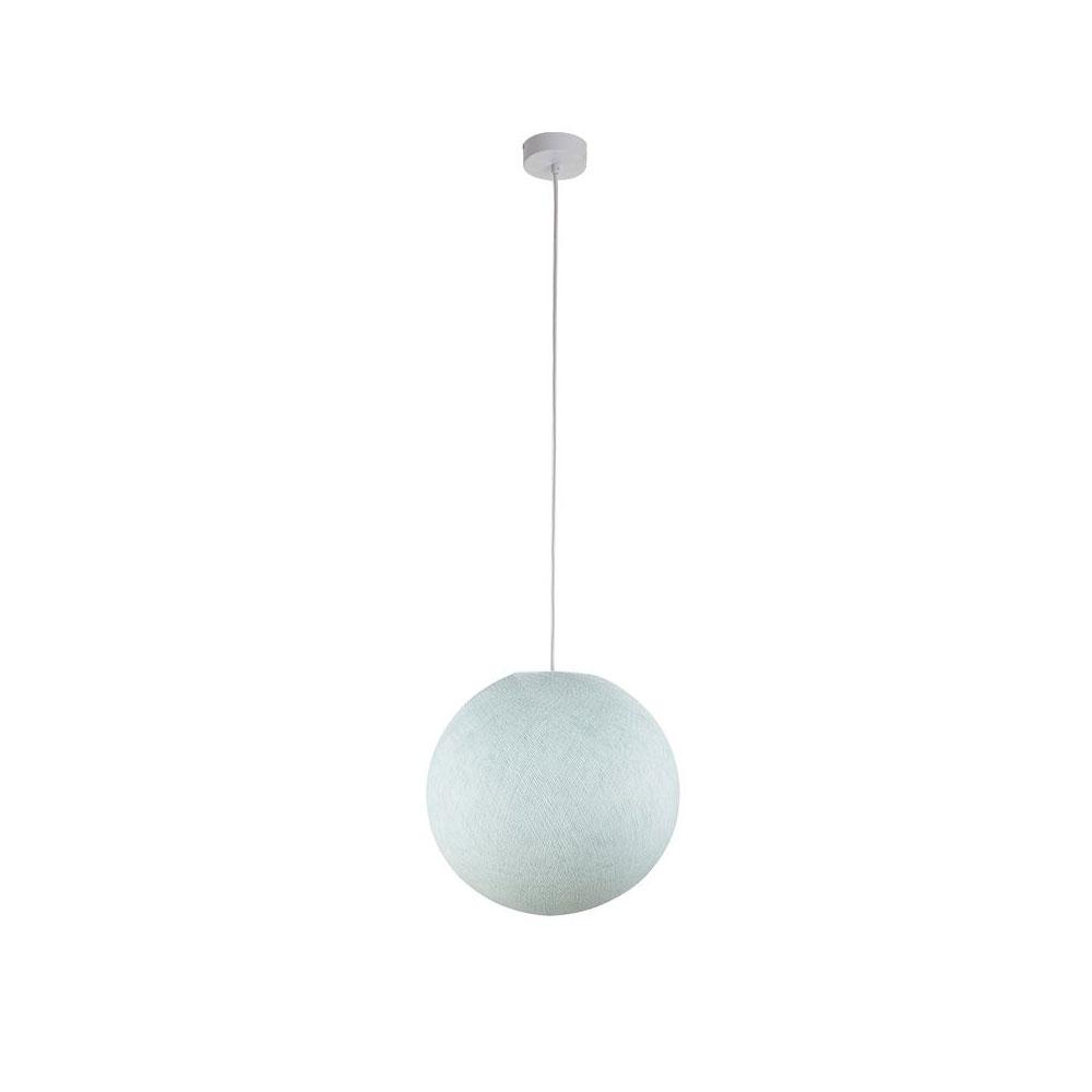 pack suspension globe azur