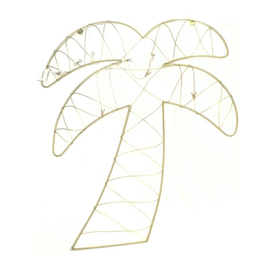 palmier-doré-2