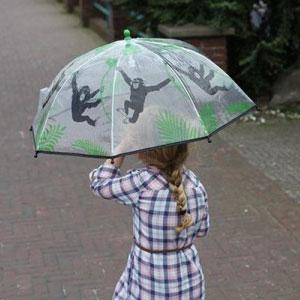 parapluie-singe-enfant-3