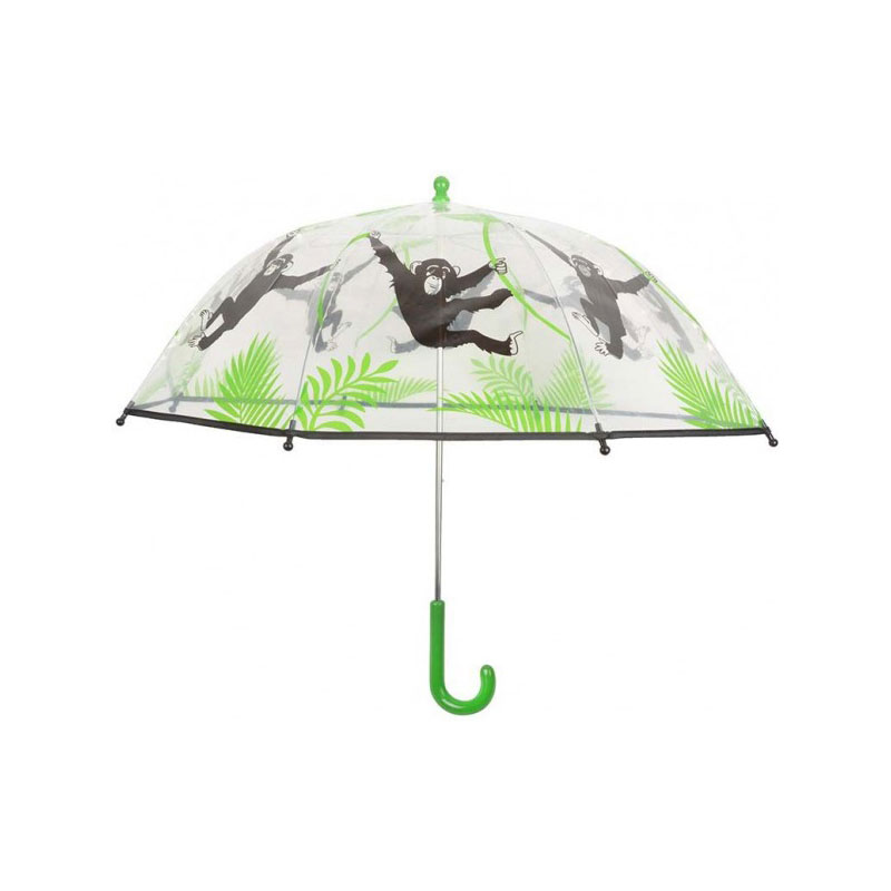 parapluie-singe-enfant