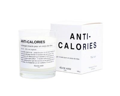 bougie anti calories felicie aussi