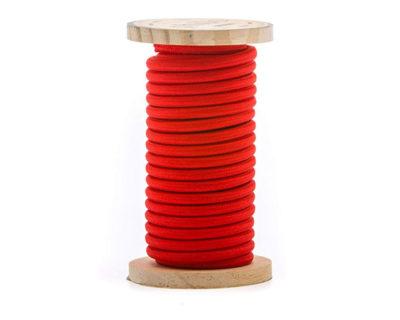 fil rouge éléctrique seletti